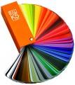 RAL 勞爾國際標準 K5 光面 (213 Color)
