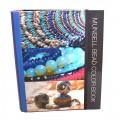 Munsell 孟塞爾珠子顏色圖表 (M50415B)