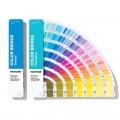 PANTONE彩通色彩橋樑 - 光面銅版紙 & 膠版紙套裝 GP6102A