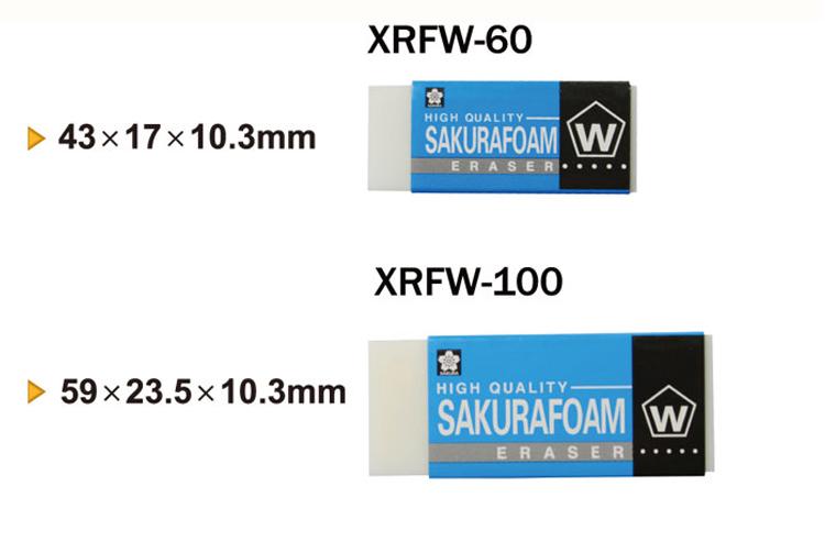 xrfw-60-100-1.jpg